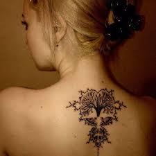 fractal tree coryn pinterest tattoo designs tattoo and