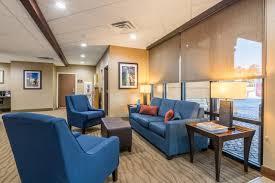 hotel comfort suites panama city beach fl booking com
