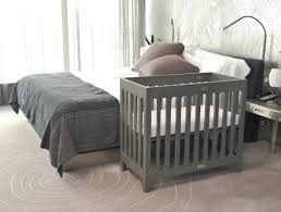Mini Crib Fitted Sheet by Miraculous Sample Of Duwur Shining Wonderful Mabur Laudable