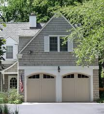 garage fireplace ideas garage traditional with dormer window garage fireplace ideas garage traditional with dormer window painted trim