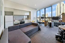 Sydney Apartments For Sale 1407 710 722 George Street Sydney Nsw 2000 Apartment For Sale