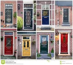 Exterior Door Options by Front Doors Best Coloring Dutch Front Door 96 Dutch Doors