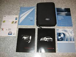28 06 mustang repair manual 68958 2006 ford mustang repair