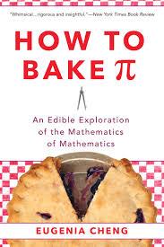 Amazon Com Pure Mathematics Books Algebra Calculus Logic