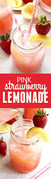 Kitchen Tea Food Ideas by Top 25 Best Pink Lemonade Ideas On Pinterest Pink Lemonade