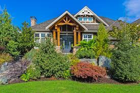 Curb Appeal Photos - add curb appeal to your seattle home with architectural and