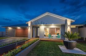 hotondo homes tumut on 52 adelong rd tumut nsw 2720 whereis