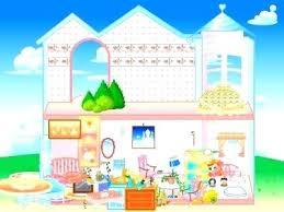 jeu de d馗oration de chambre jeux de decoration de chambre jeu jeux de decoration de chambre de