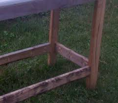 attaching legs to a table joinery attaching legs to a table woodworking stack exchange