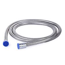 compare prices on handheld shower hose online shopping buy low