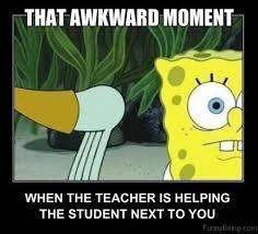 Funny Memes About School - 51 amazing school memes