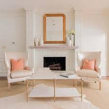 White Marble Top Coffee Table White Marble Top Rectangular Coffee Table Design Ideas