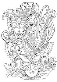 coloring pages coloriage anti stress coloring pages kids