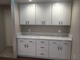 avon cabinets kitchen renovation contractor company avon kitchen