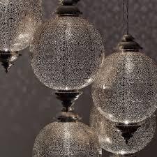 moroccan ceiling light fixtures moorish lighting moroccan ls