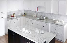 closeout kitchen cabinets pictures a collection tuscany white kitchen cabinets builders surplus