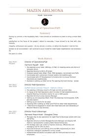 management trainee resume samples visualcv resume samples database