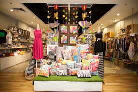 best shops in kl home living and entertainment