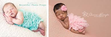 infant photo props newborn photography props and ideas slr lounge