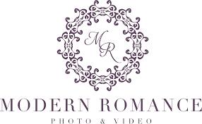 photographer and videographer wedding photographer and videographer cinematographer modern