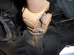 grease fittings dodge diesel diesel truck resource forums