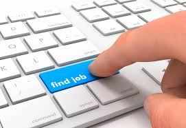 Job Resume Search by Search Quality Archives Indeed Blog