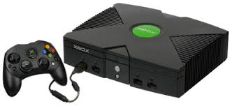 xbox one consoles video games target sources xbox one getting huge upgrade in 2017 slim model later