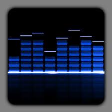 download full audio glow music visualizer 3 0 6 apk full apk