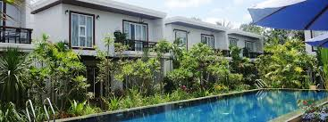 1st siem reap properties real estate agency in siem reap