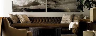 living room furniture san antonio living room stowers furniture san antonio tx