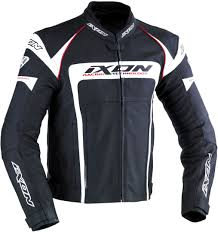discount motorcycle clothing ixon motorcycle clothing usa online stores ixon motorcycle