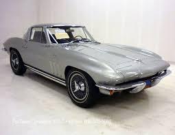 1965 corvettes for sale corvette for sale 1965 1061c