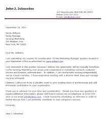 cover letter sample for job resumeideal resume 23 appealing