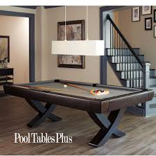 Custom Pool Tables by Newport Pool Table California House