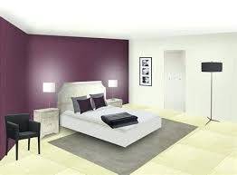 refaire sa chambre ado idee pour refaire sa chambre refaire sa chambre ado refaire