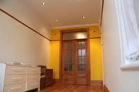 diviser une chambre en deux beautiful separer une grande chambre en deux contemporary