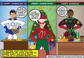 happy holidays superinterns superinterns