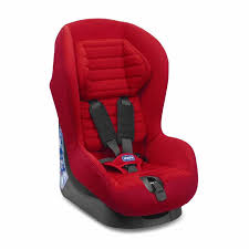 siege auto iseos neo 7 best transport bébé images on 1 baby car seats and
