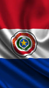 Paraguayan Flag Paraguay Flag Symbol Pictures To Pin On Pinterest Thepinsta