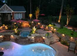 Houston Outdoor Lighting Houston Tx Outdoor Lighting 24x7 Houston Landscape Light Low