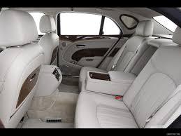 bentley mulsanne executive interior bentley mulsanne interior rear seats wallpaper 48
