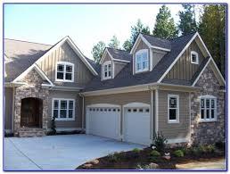 dunn edwards exterior paint colors painting home design ideas