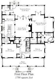 Historical House Plans 155 Best House Plans Images On Pinterest House Floor Plans