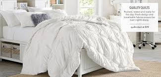 Best 20 Elephant Comforter Ideas by Girls Bedding Pbteen