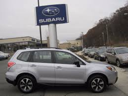 subaru outback carbide gray boston ma used subarus for sale used cars in belmont