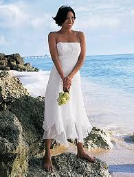 short beach wedding dresses short wedding dresses wedding gowns