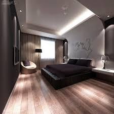 chambre parentale moderne design dintarieur de maison moderne galerie avec chambre parentale