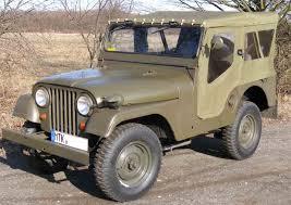 jeep kaiser cj5 frage zum schweizer cj 5 pre amc jeep forum