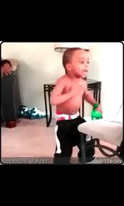 Grown Baby Meme - im grown baby meme grown best of the funny meme