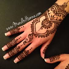 Henna Decorations 111 Best Henna Images On Pinterest Henna Mehndi Henna Tattoos